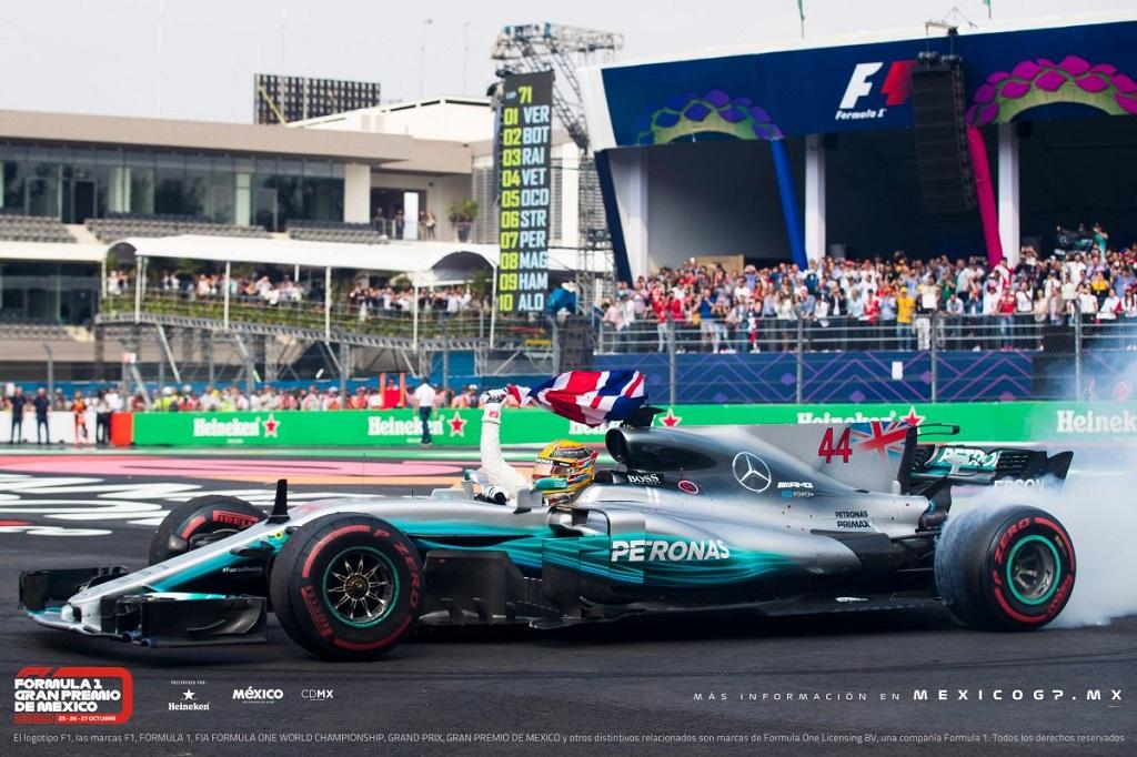 Mexican Grand Prix Discussion Thread 2.jpg