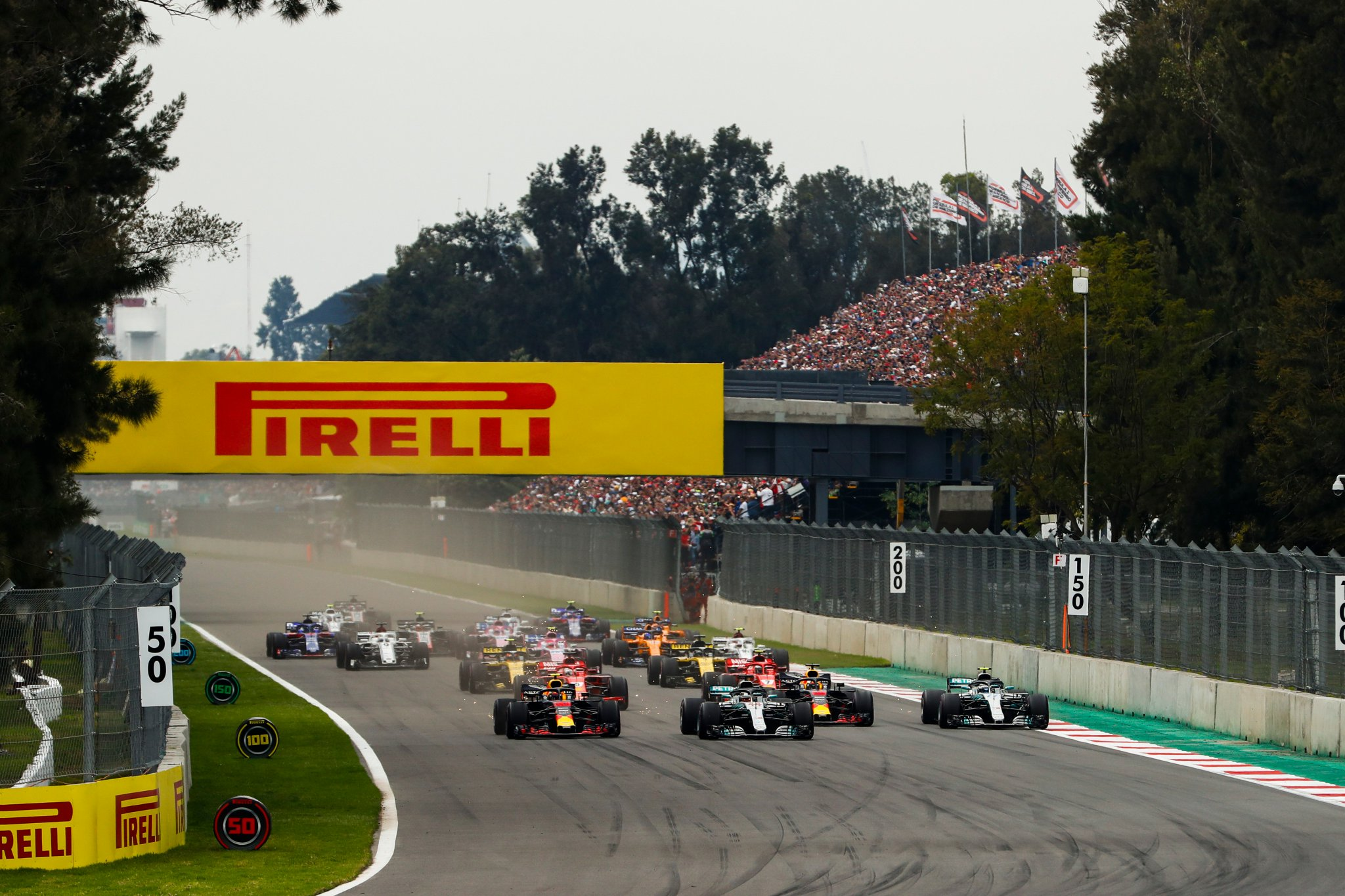 Mexican Grand Prix Driver of the Day.jpg