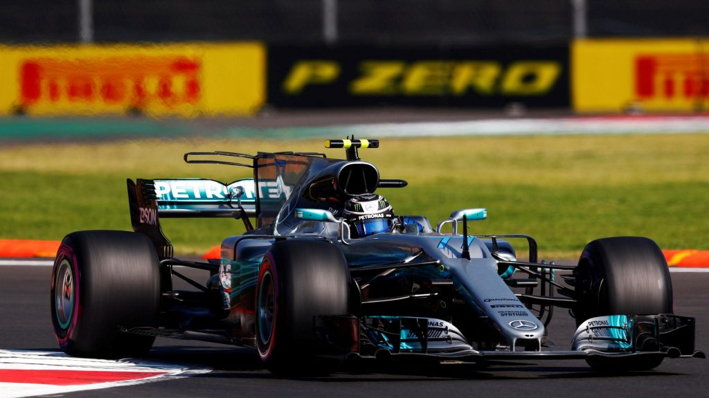Mexican Grand Prix FP1.jpg