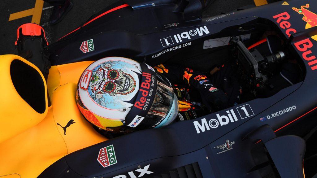 Mexican Grand Prix FP2.jpg