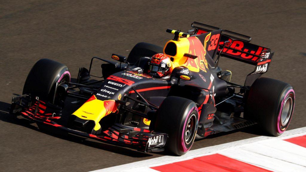 Mexican Grand Prix FP3.jpg