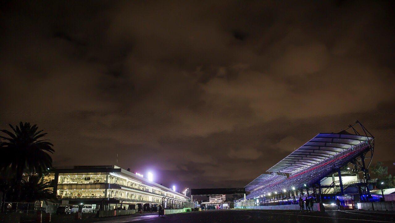 Mexican Grand Prix.jpg