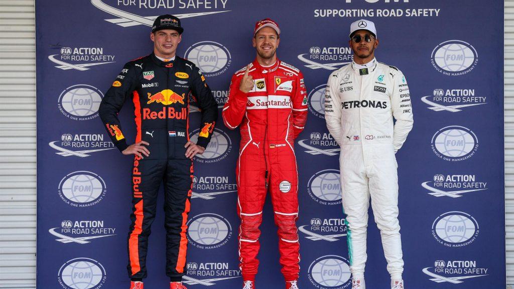 Mexican Grand Prix Qualu.jpg