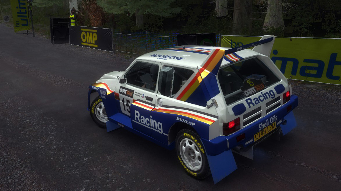MG_Metro_6R4_Racing_DR.jpg