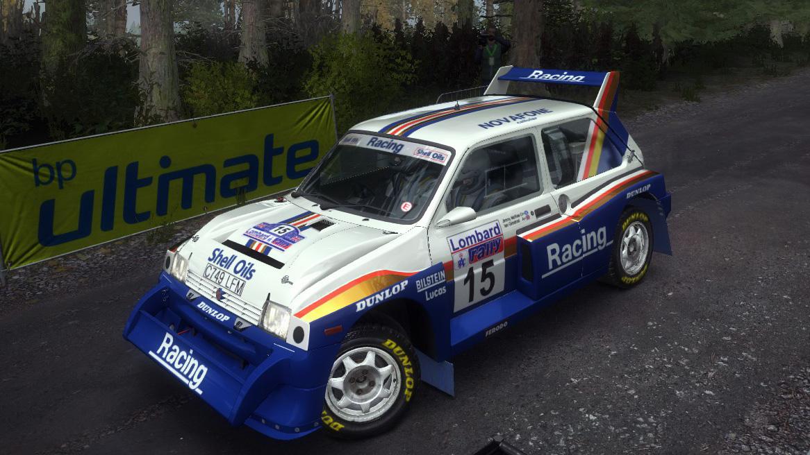 MG_Metro_6R4_Racing_RAC.jpg