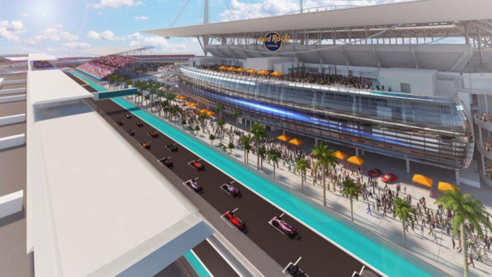 Miami Grand Prix.jpg