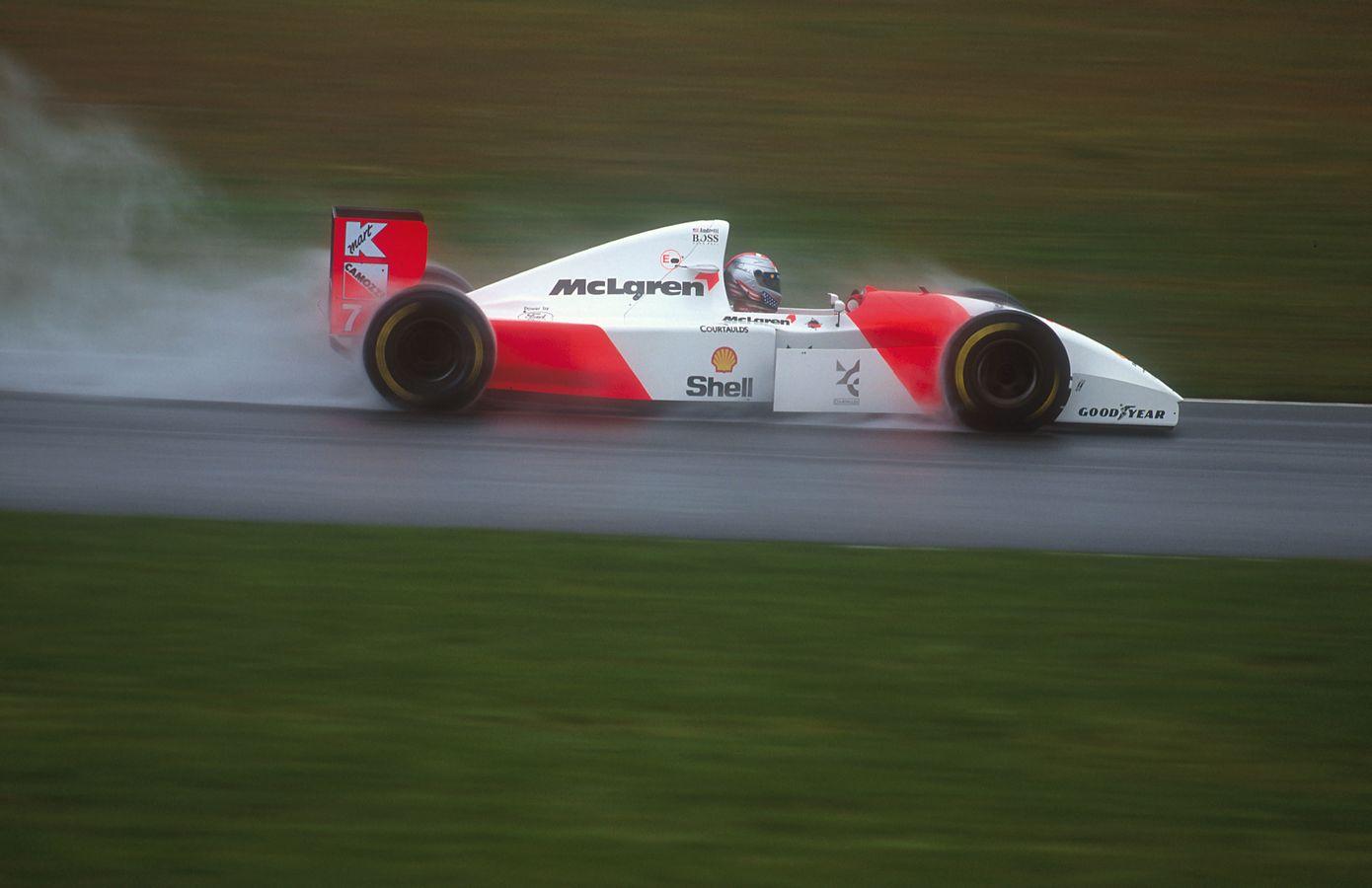 Michael Andretti 1993 McLaren.jpg