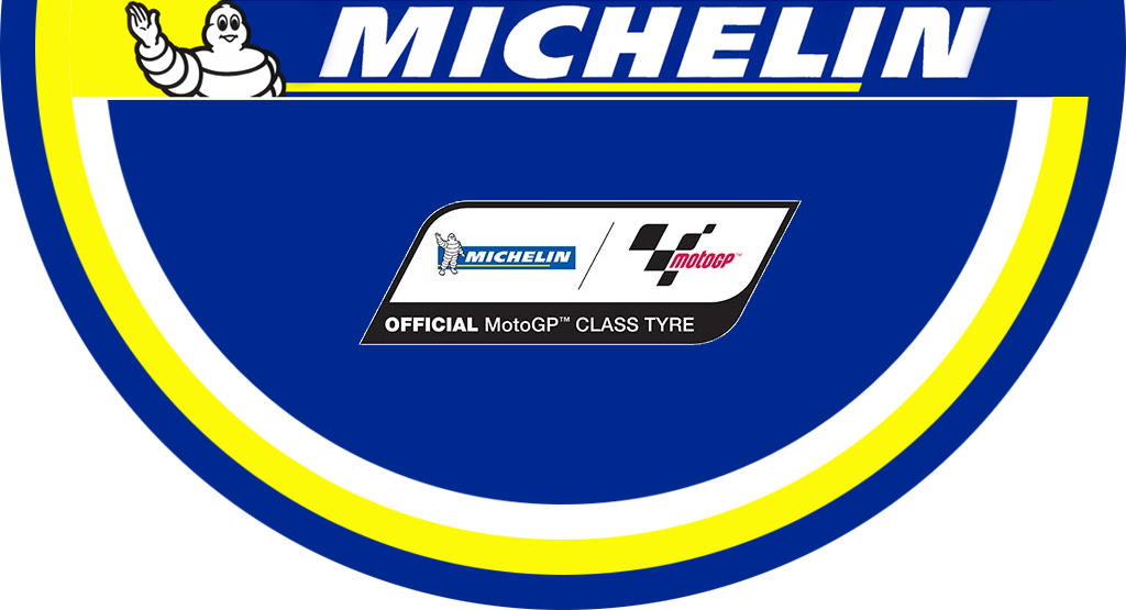 Michelin LogoHalfBottom.png