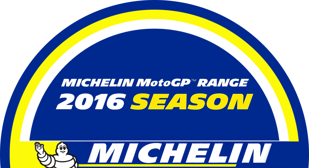 Michelin LogoHalfTop.png