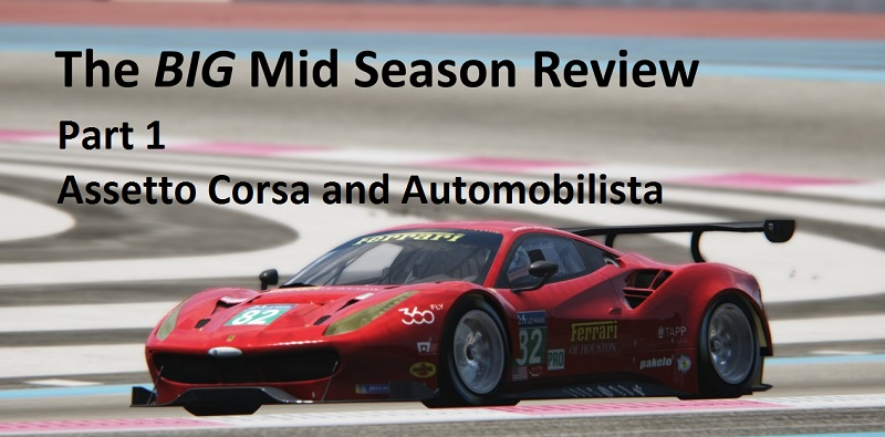 Mid Season Review - Part 1.jpg