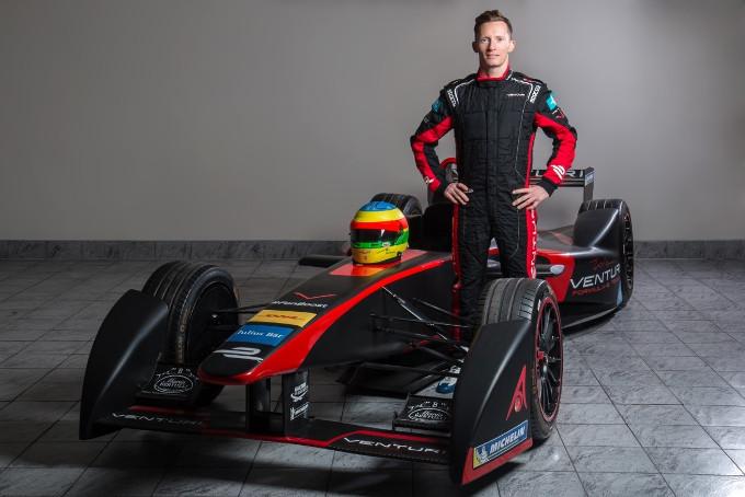 Mike Conway Venturi Formula E.jpg