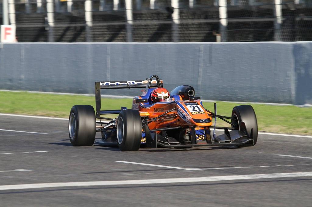 Mikkel Jensen Mucke Motorsport F3.jpg