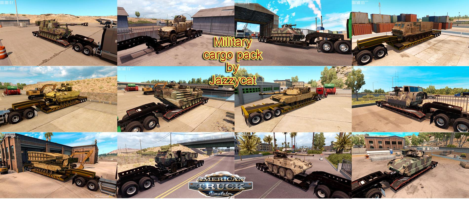 military_cargo_pack_by_Jazzycat_v1.0_ats.jpg