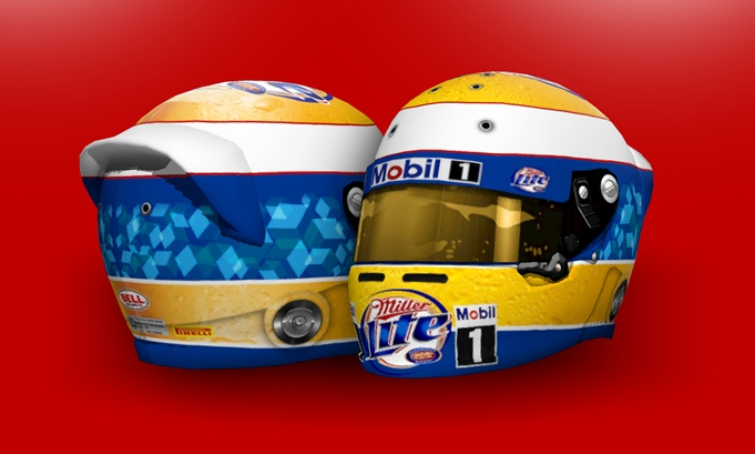 MILLER LITE HELMET PREVIEW.jpg