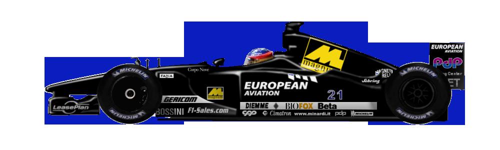 Minardi 2001.png