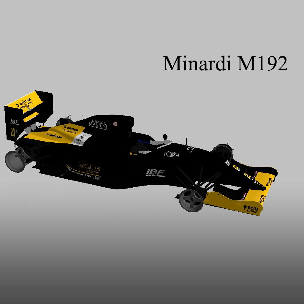 Minardi M192.jpg