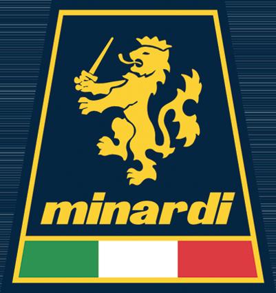 Minardi_Team_Logo.png