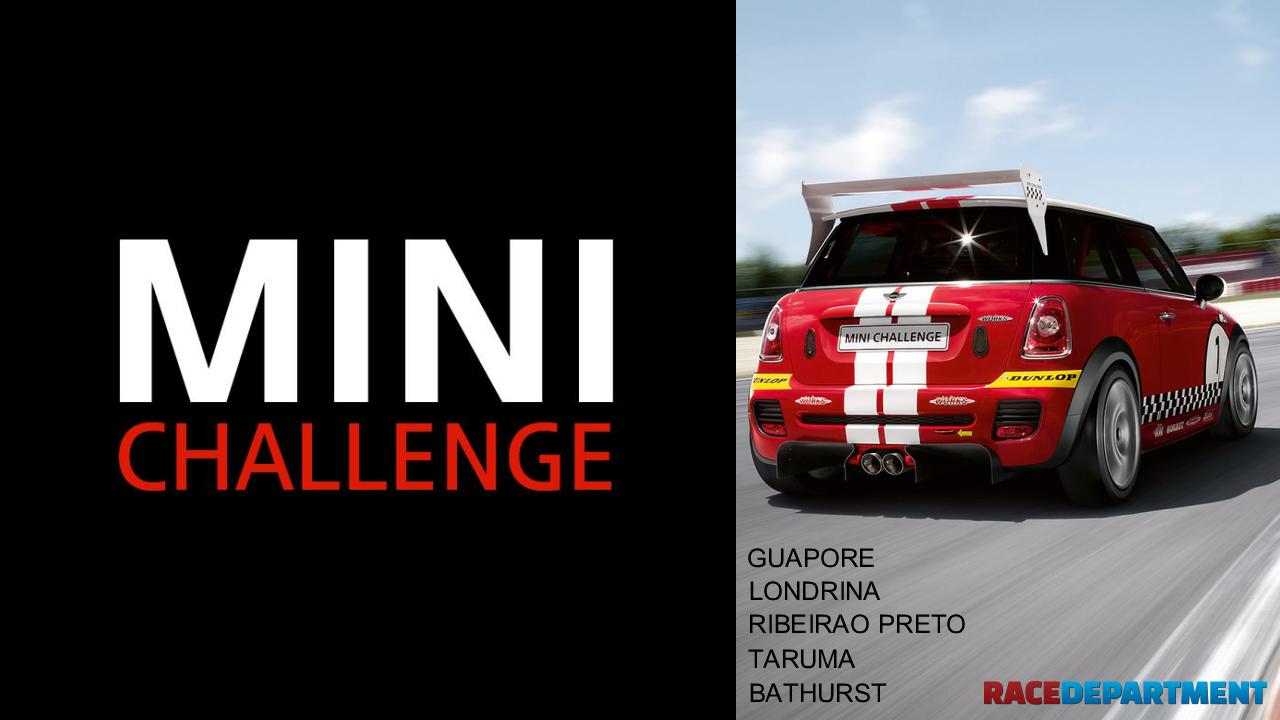 mini challenge season 9.jpg