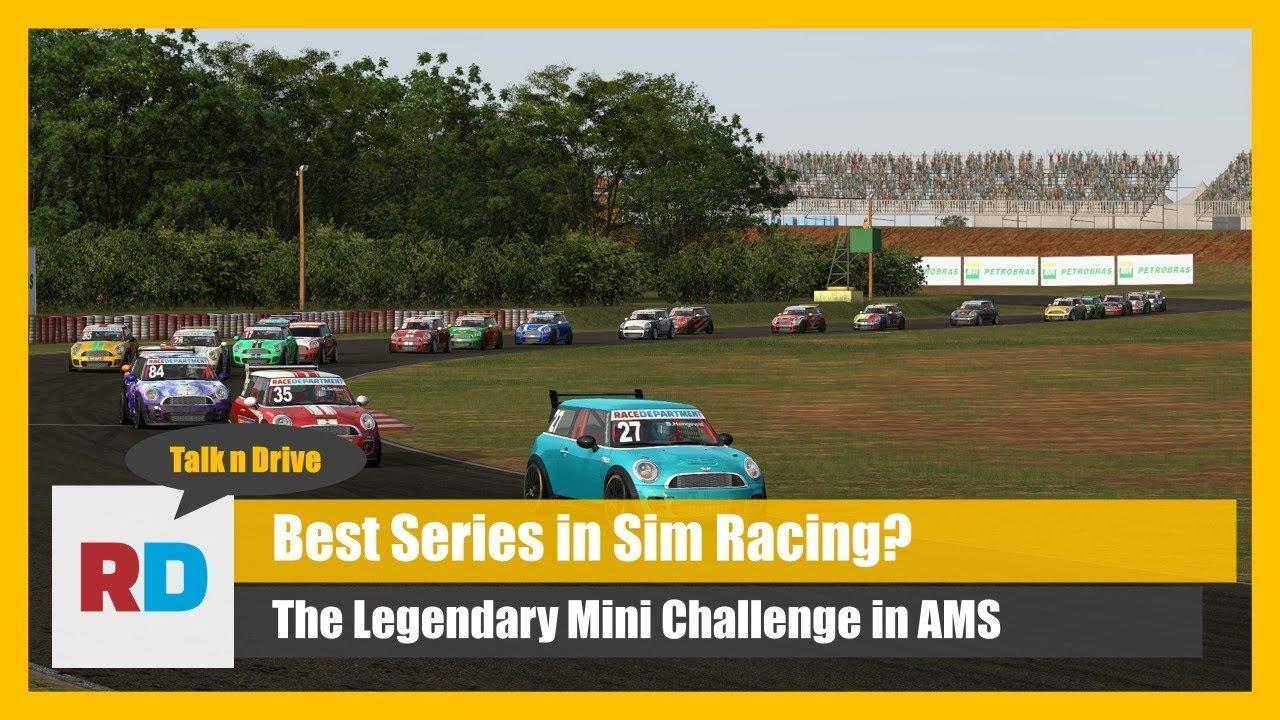 Mini Challenge Talk n Drive AMS.jpg