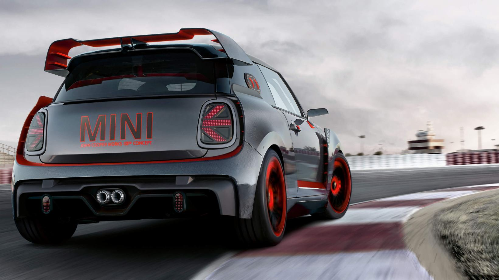 MINI Cooper John Works GP Concept.jpg