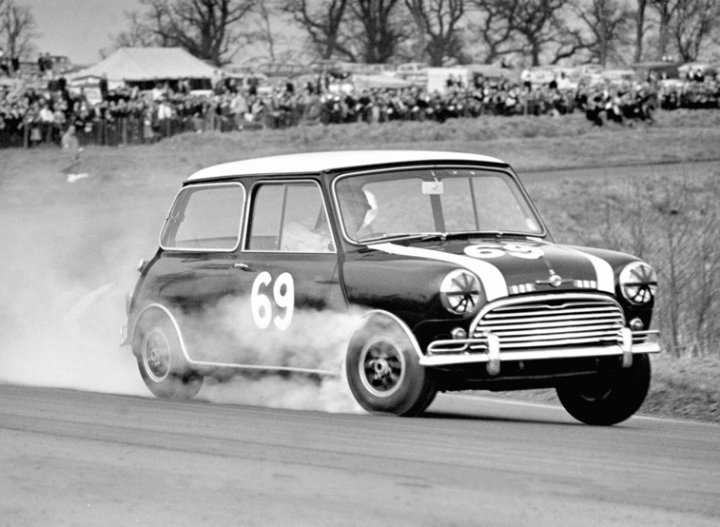 mini-cooper-racing-at-oulton-park-in-1965.jpg