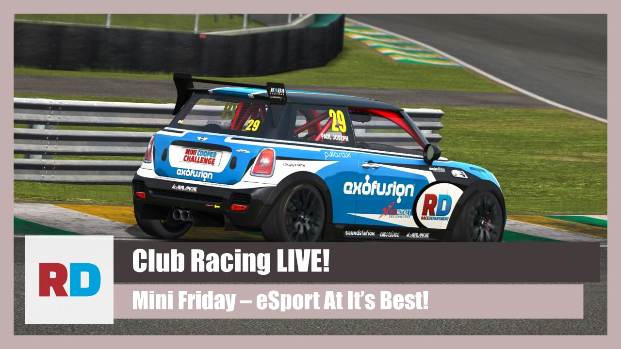 Mini Friday Live.jpg
