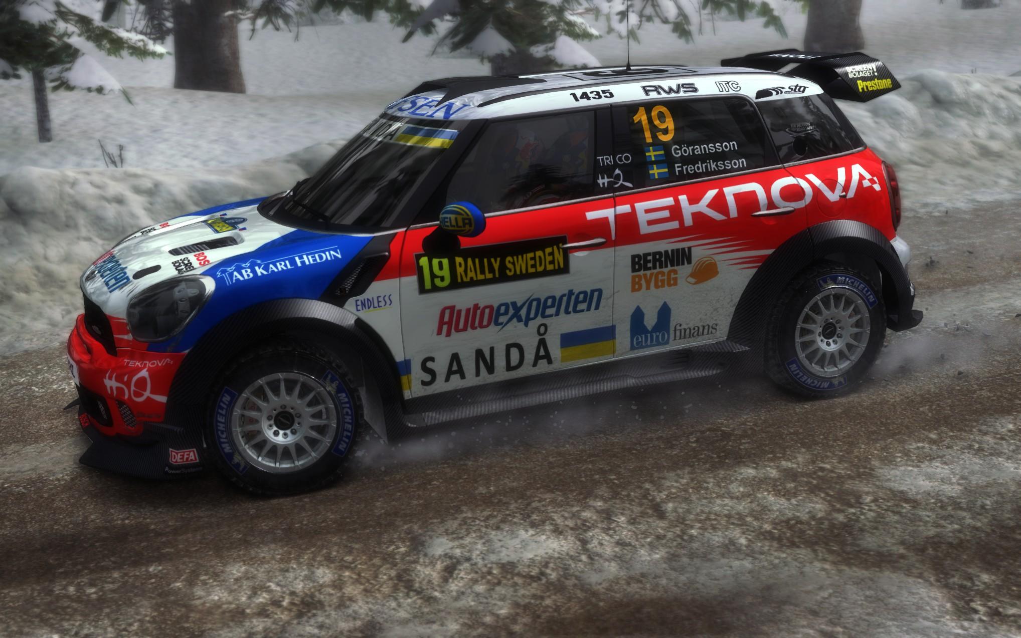 Mini wrc Goransson 2.jpg