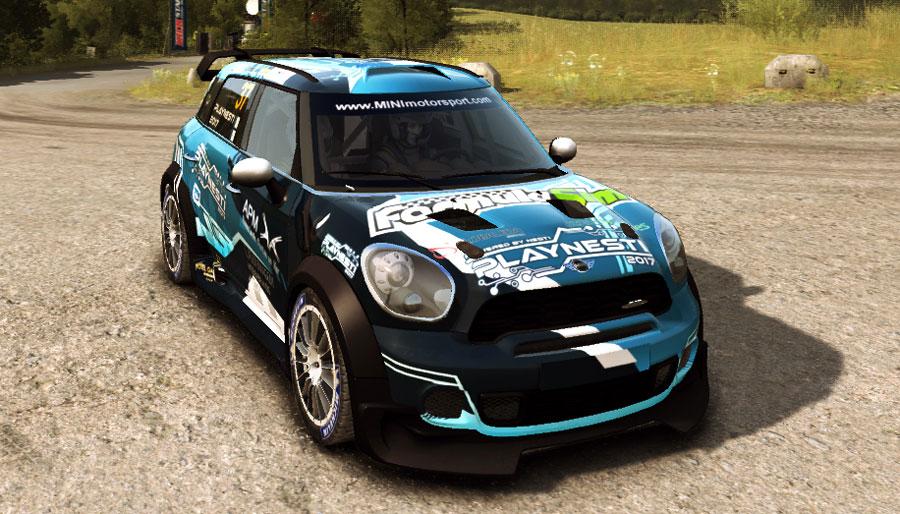 Mini-WRC-Playnesti17.jpg