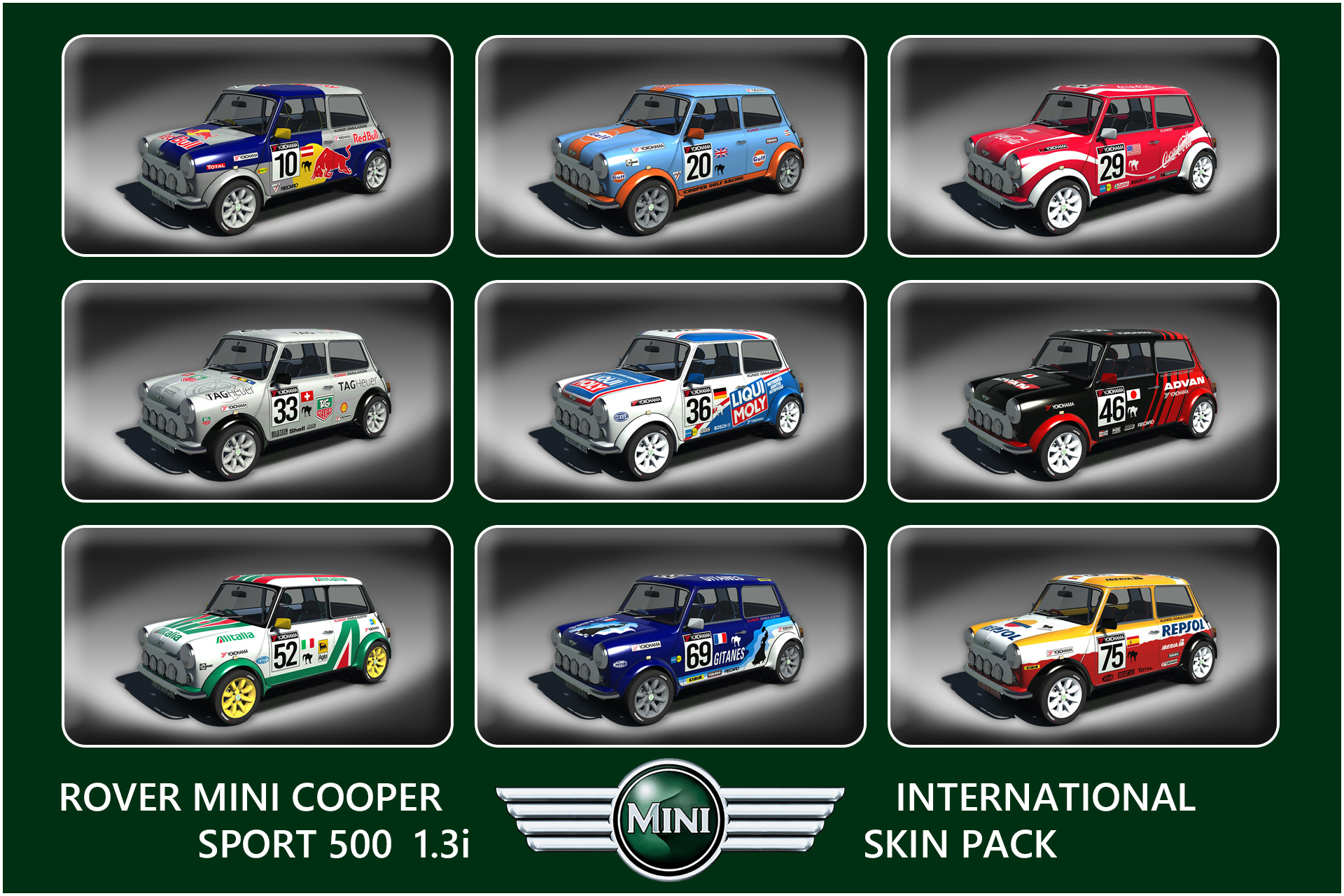 Mini_Cooper_International_Skinpack.jpg