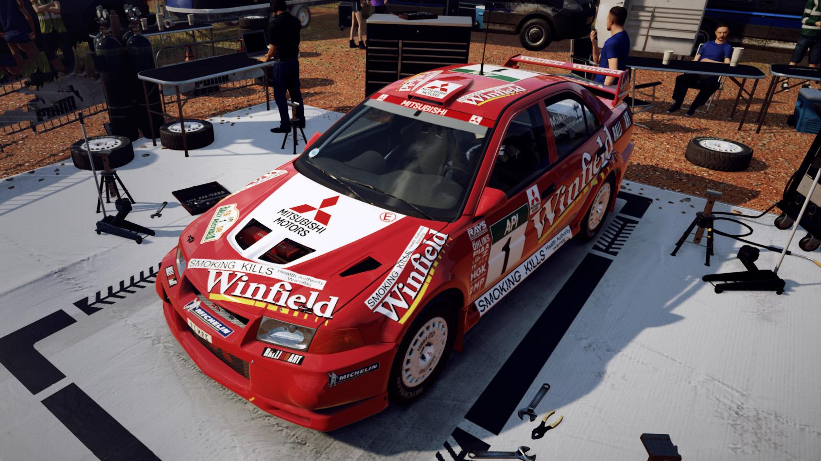Mitsubishi EVO6 Winfield 02.jpg