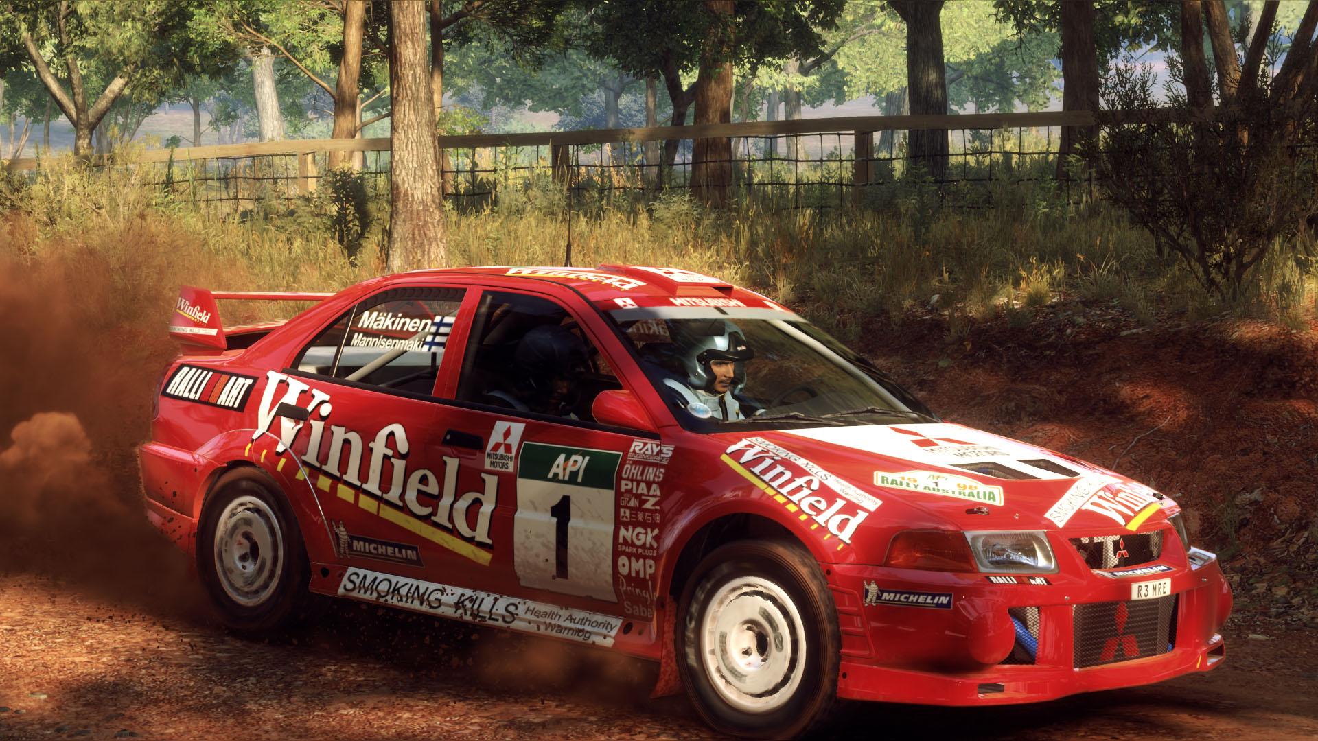 Mitsubishi EVO6 Winfield 10.jpg