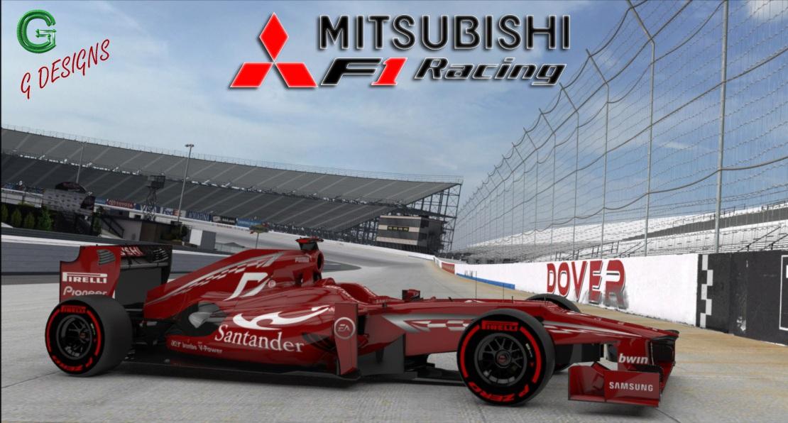 Mitsubishi F1 Racing.218.jpg