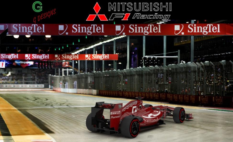 Mitsubishi F1 Racing.219.jpg