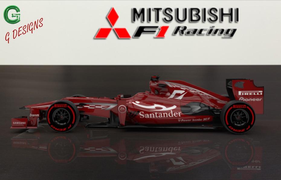 Mitsubishi F1 Racing.222.jpg