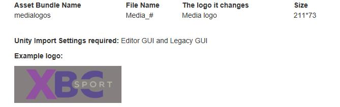 MM Logos 5.png