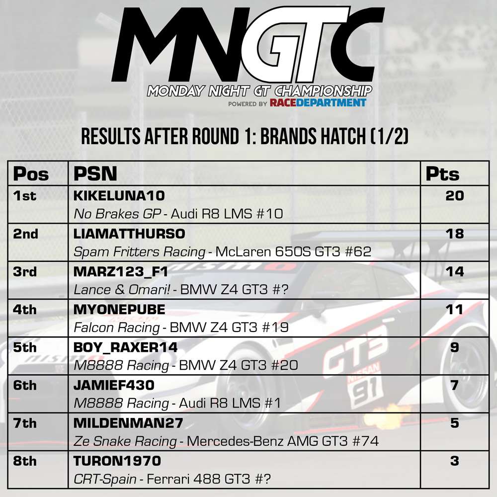 MNGTC_S1_results_R1_001_sml.jpg
