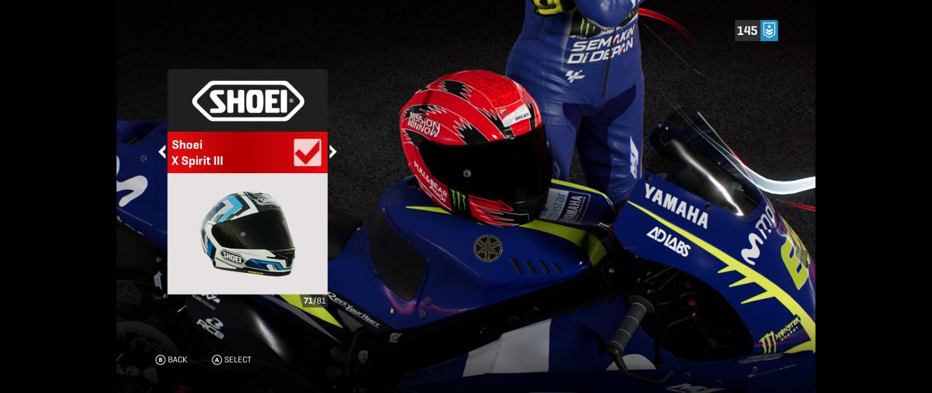 Mod2_Ducati.png