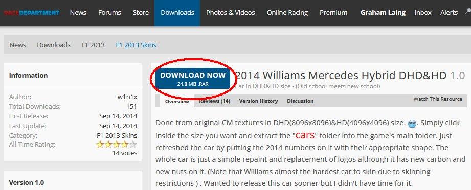 mods-download.jpg
