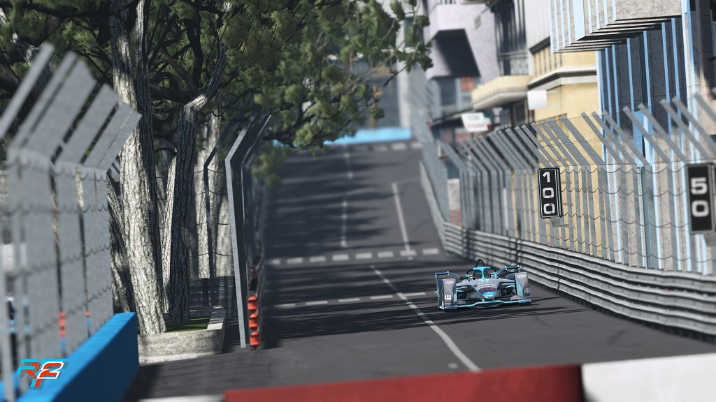 Monaco Formula E E-Prix 2a.jpg