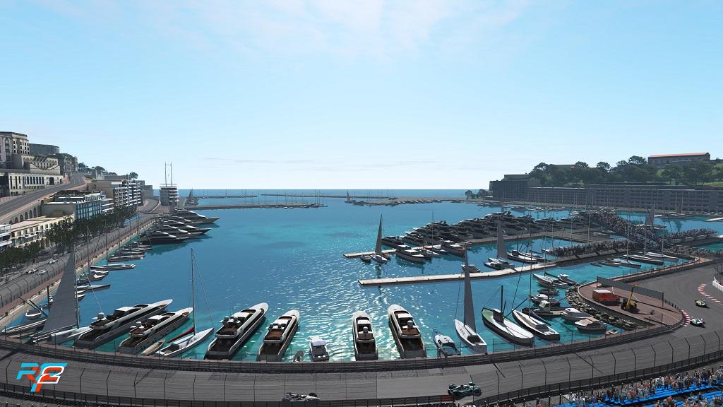 Monaco Formula E E-Prix b.jpg