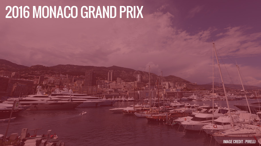 Monaco GP header.JPG