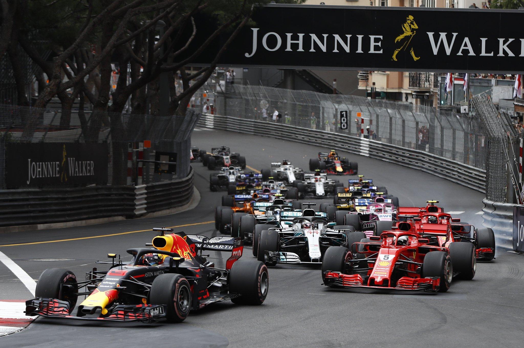 Monaco Grand Prix Driver of the Day.jpg