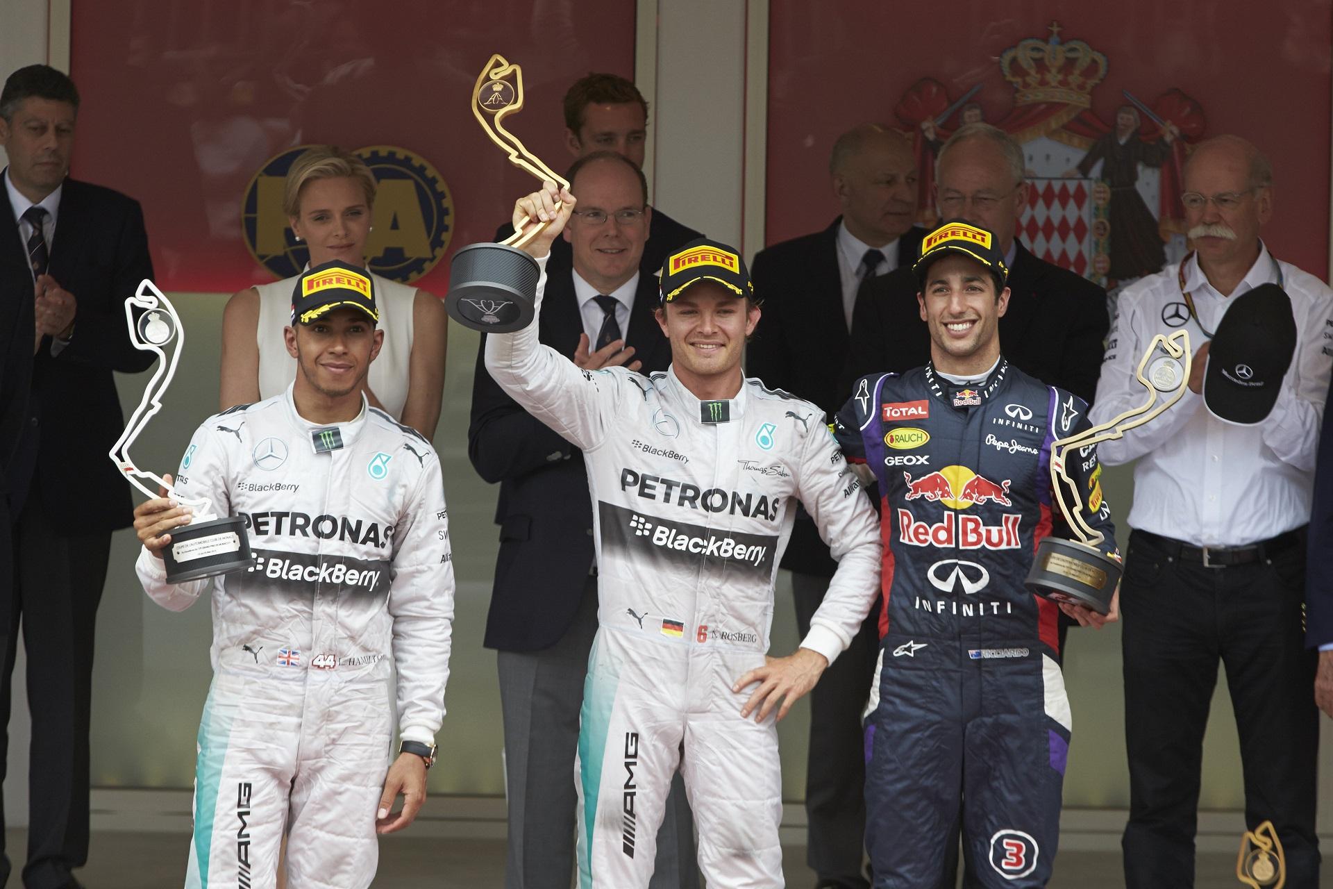 Monaco Podium - Mercedes AMG Petronas Media.jpg
