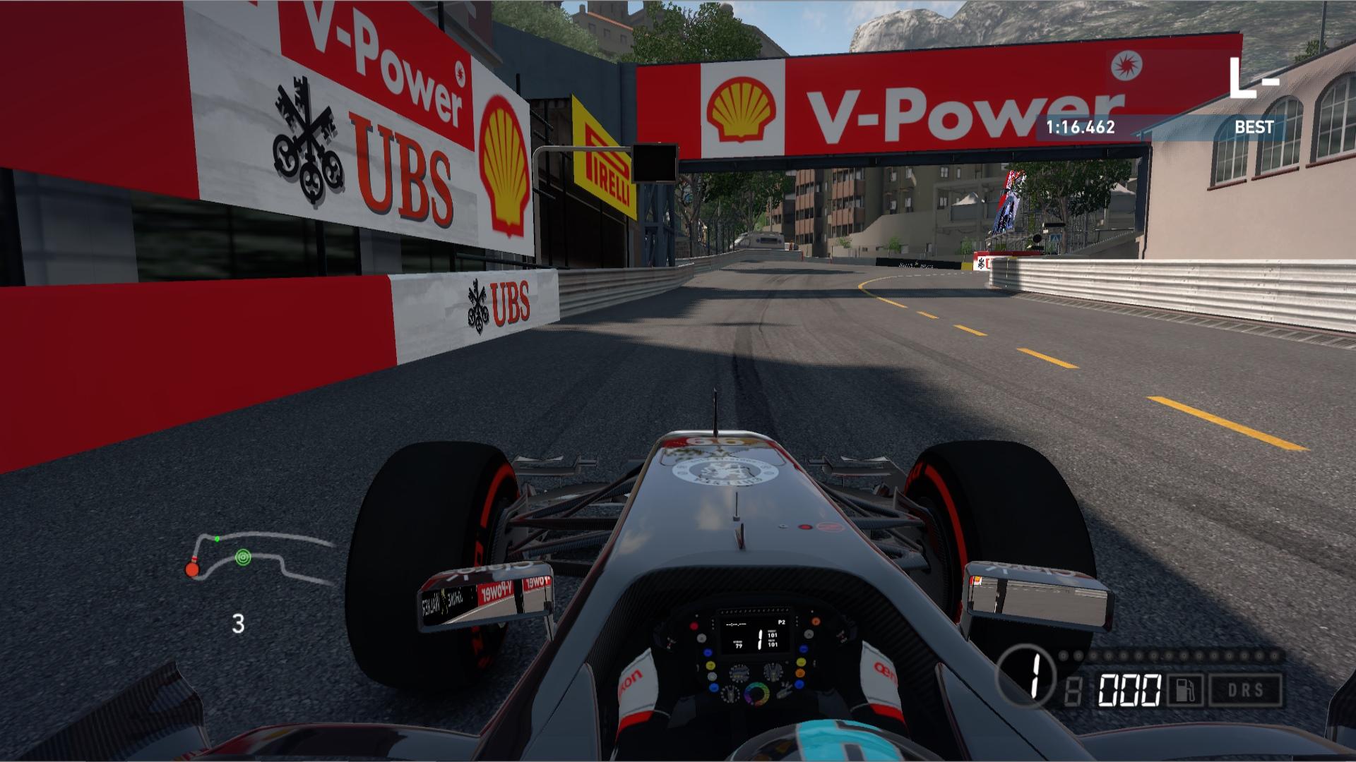 Monaco1.jpg
