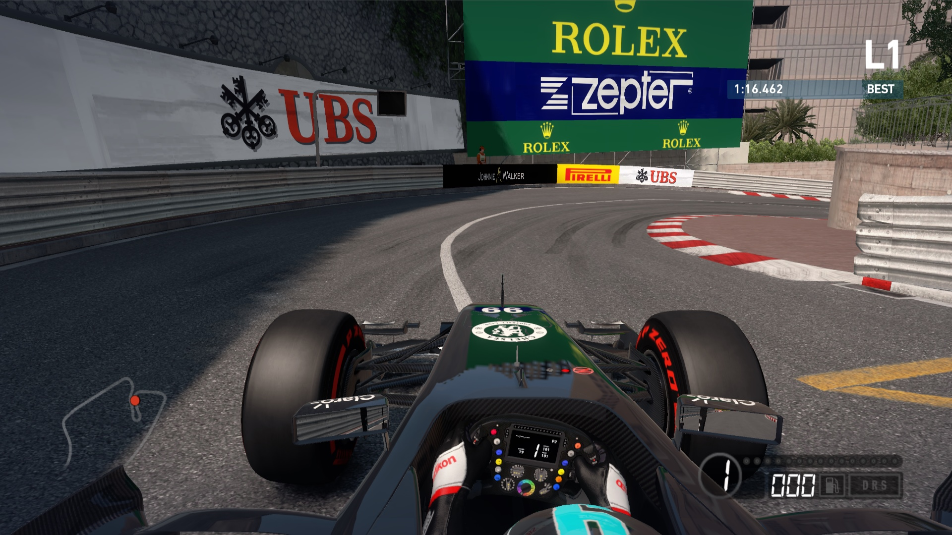 Monaco5.jpg