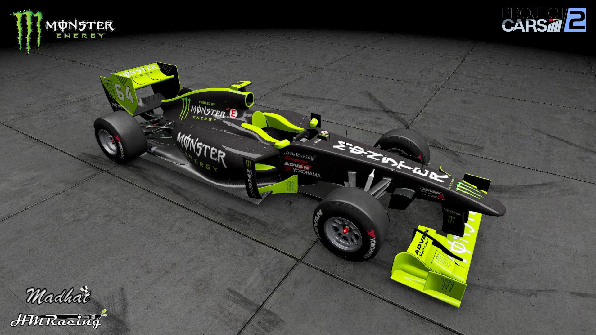 Monster Energy Formula A 01.jpg