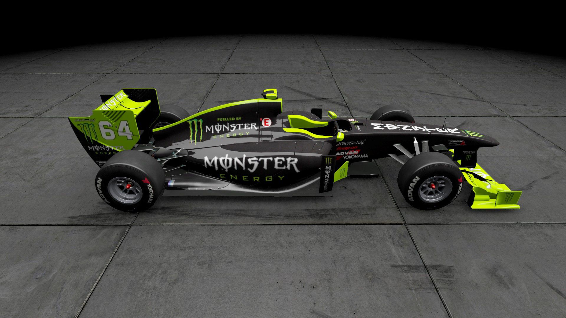 Monster Energy Formula A 02.jpg