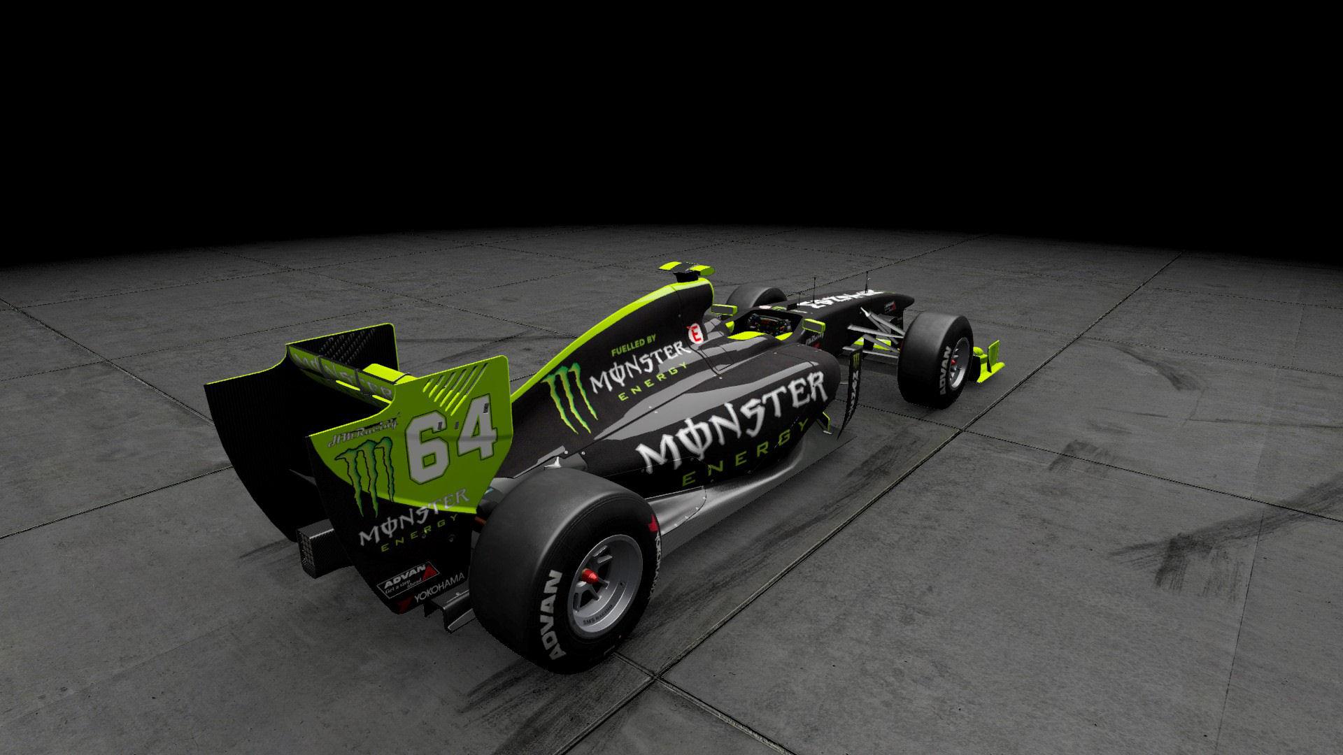 Monster Energy Formula A 03.jpg