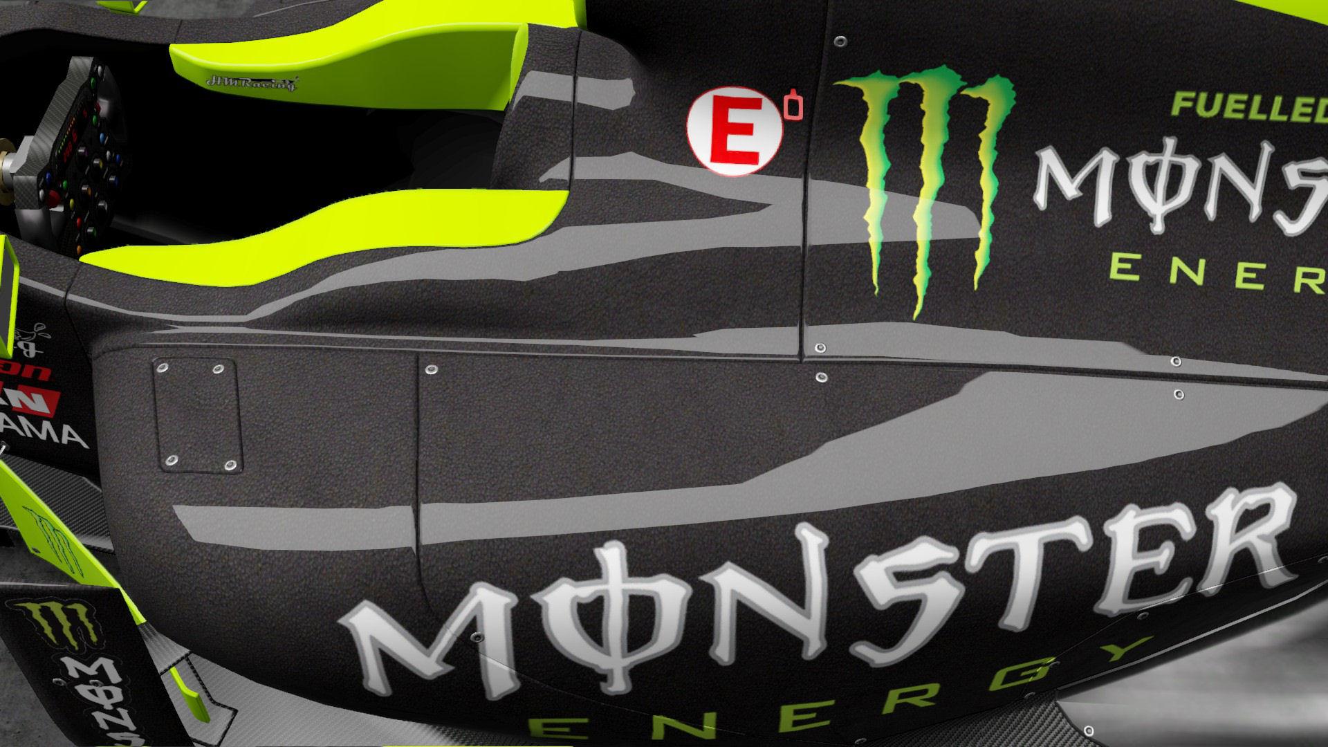 Monster Energy Formula A 04.jpg
