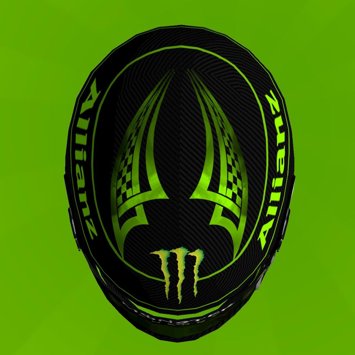 Monster Energy Helmet 3.jpg